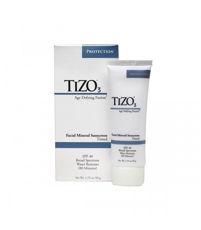 tizo-3-obaggi